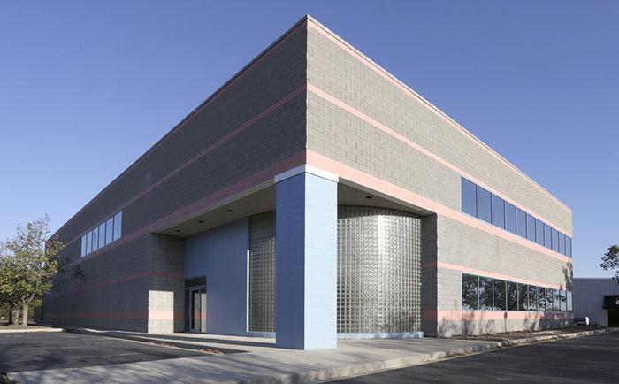 SOLD – Office/Flex at Pelham Rd and I-85